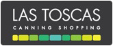 logo-toscas-canning
