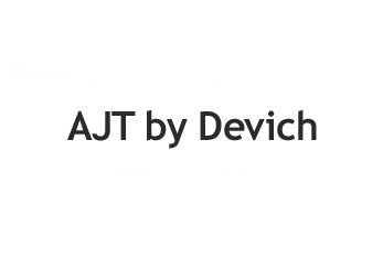AJT by Devich