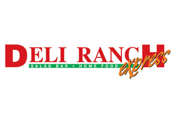 Deli Ranch