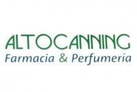 Alto Canning Farmacia