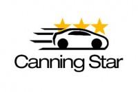 Canning Star