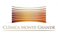 Centro de Medicina Estética de Clínica Monte Grande