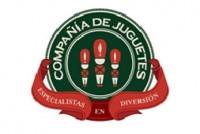 Compañía de Juguetes