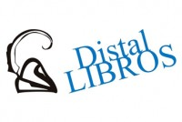 Distal Libros