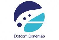 Dot Com Sistemas