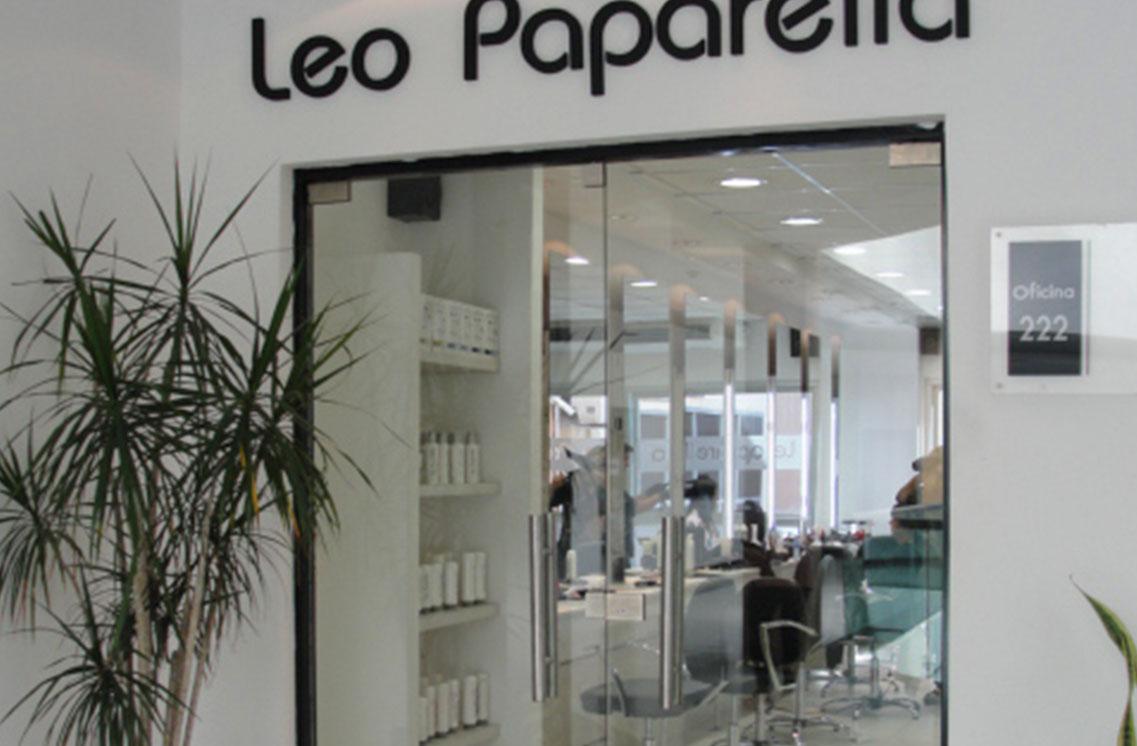 Leo Paparella