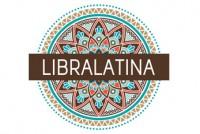 Libralatina