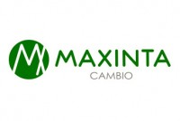 Maxinta Cambio