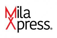 MIla Express