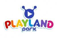 Play Land Park