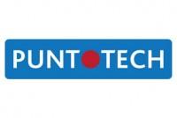 Punto Tech