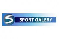Sport Galery